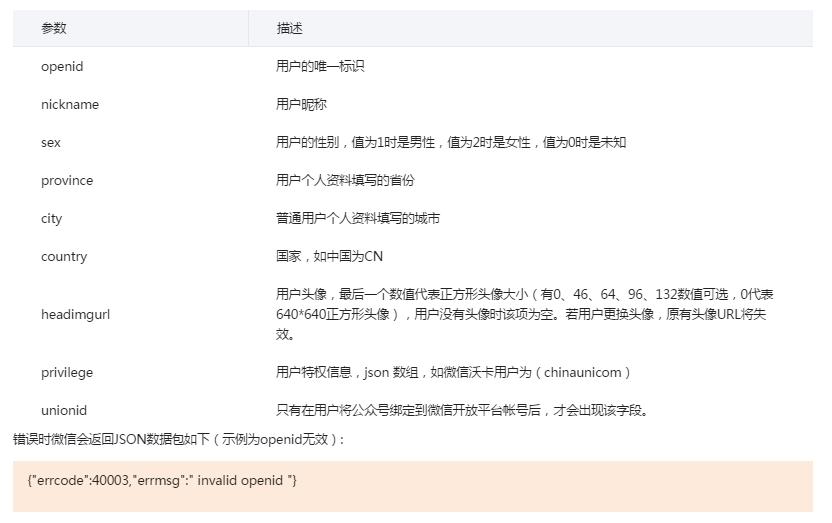 7_看图王.png